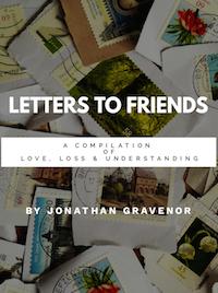 LETTERS.png