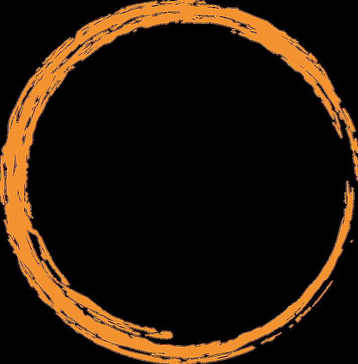cropped-orange-1210522_960_720.png