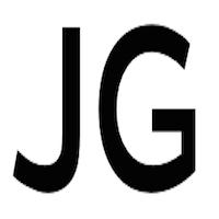jglogo1.jpg