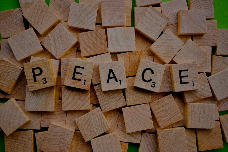 peace-1897318_1280-1.jpg